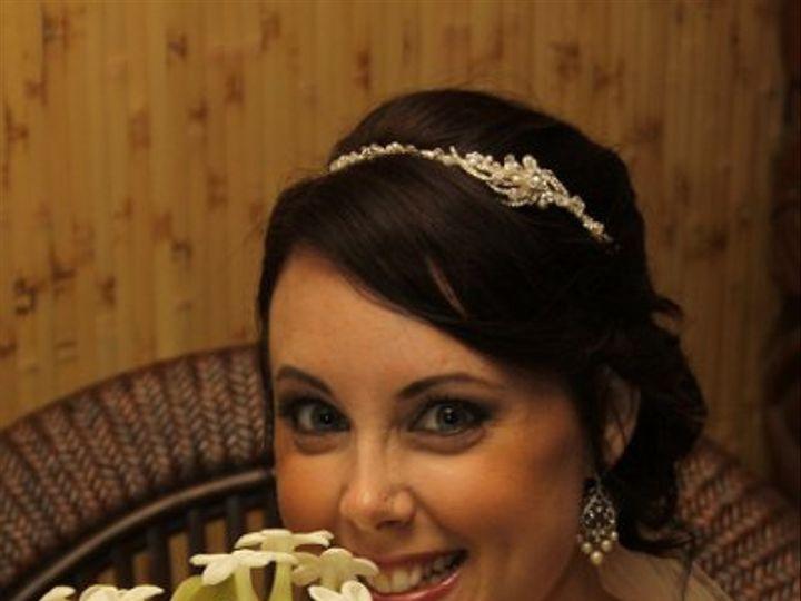 Tmx 1316570126761 Kellysailers.1 San Diego wedding beauty