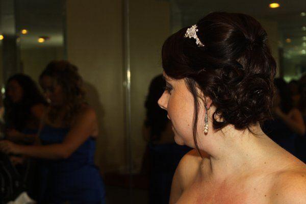 Tmx 1316570172854 Kellysailers.2 San Diego wedding beauty