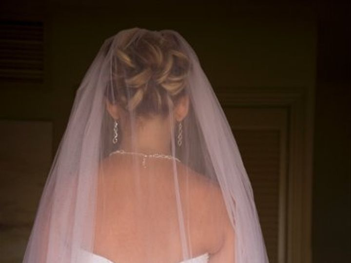 Tmx 1316570320276 Alisonazzarella1 San Diego wedding beauty