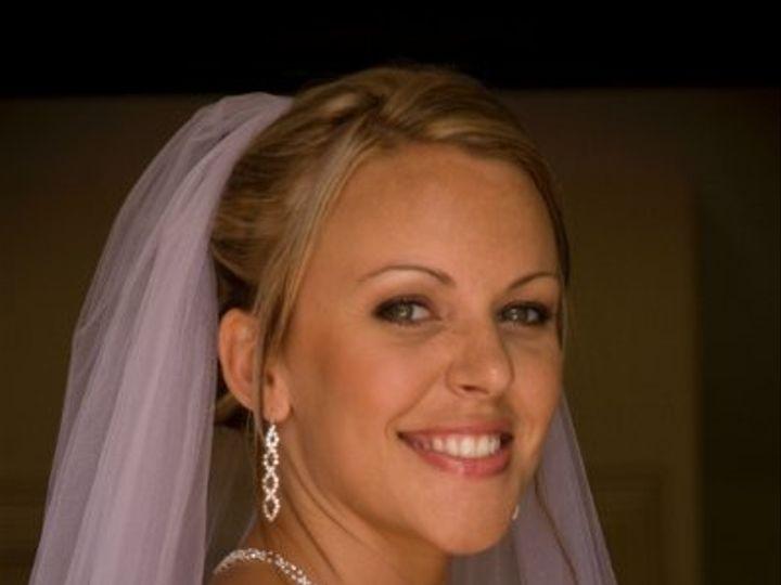 Tmx 1316570348495 TAWedding122 San Diego wedding beauty