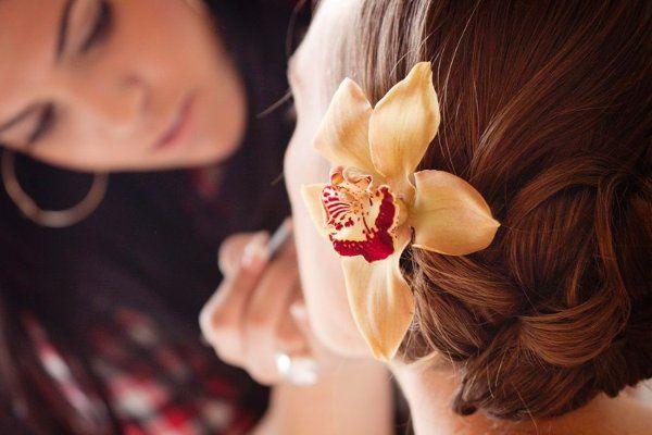 Tmx 1316570386073 Kellyperry7 San Diego wedding beauty