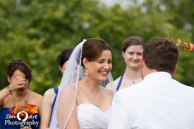 wedding and portrait photographerdenverrotem braye