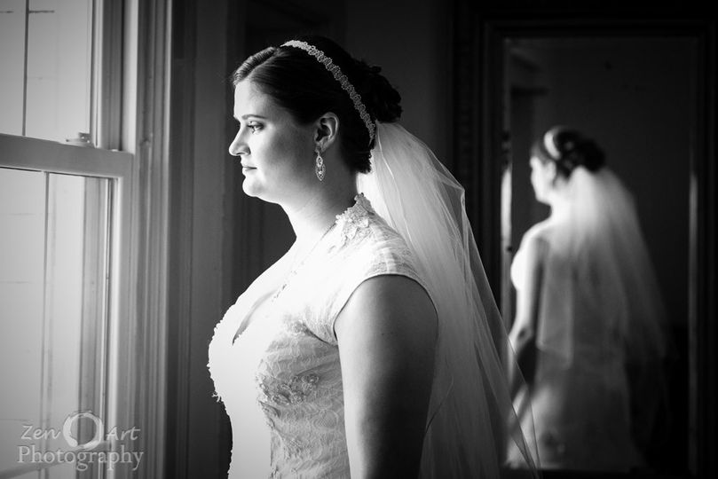 denverwedding and portrait photographer zen art