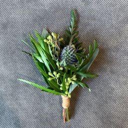 Tmx A7klhebw Jpeg 51 108580 159217922244138 Chevy Chase, MD wedding florist