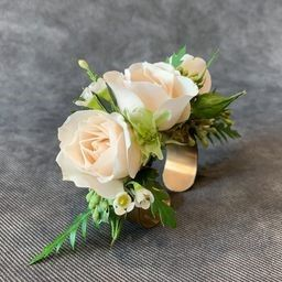 Tmx Hfx Ex W Jpeg 51 108580 159217922214958 Chevy Chase, MD wedding florist