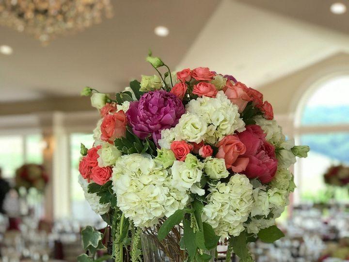 Tmx Img 0356 51 108580 159231576871034 Chevy Chase, MD wedding florist