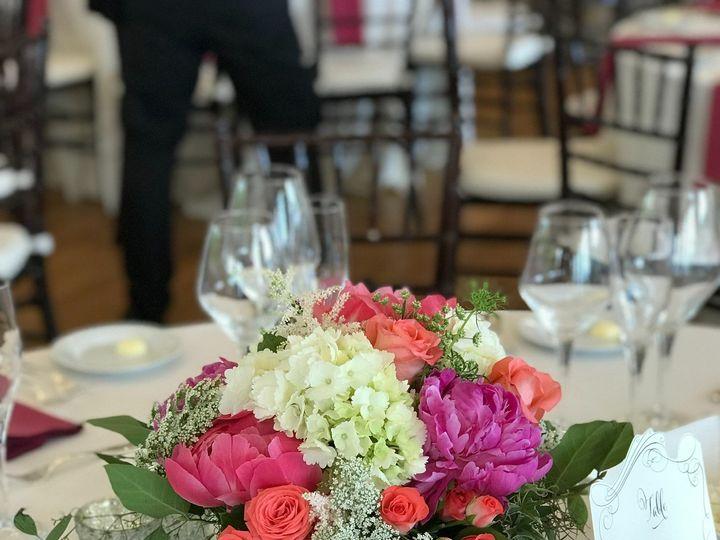Tmx Img 0361 51 108580 159231576977956 Chevy Chase, MD wedding florist