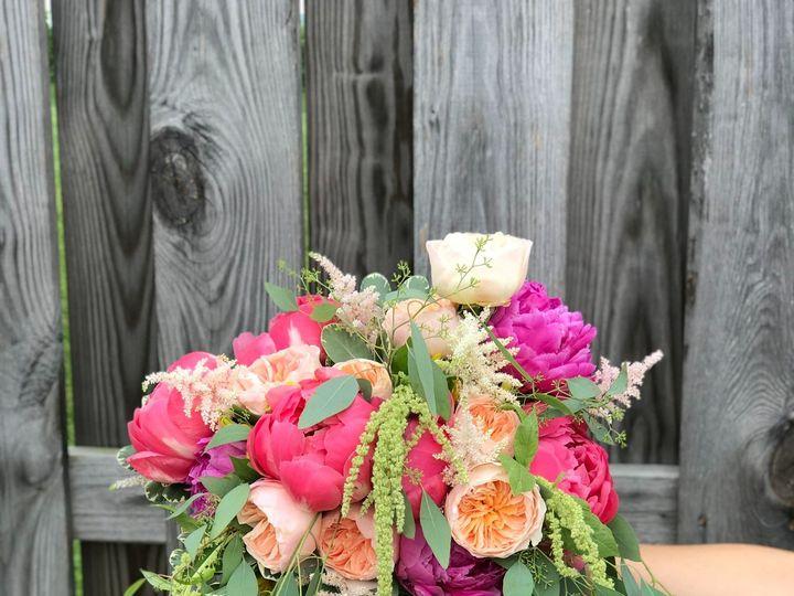 Tmx Img 0368 51 108580 159231576856034 Chevy Chase, MD wedding florist