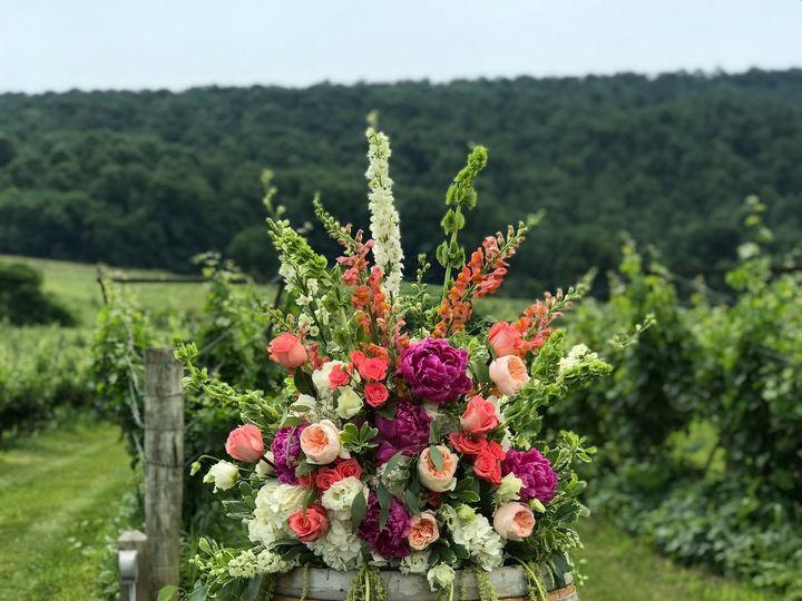 Tmx Img 0369 51 108580 159231576991720 Chevy Chase, MD wedding florist