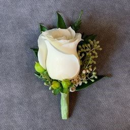 Tmx Qfdzveoa Jpeg 51 108580 159217922292149 Chevy Chase, MD wedding florist