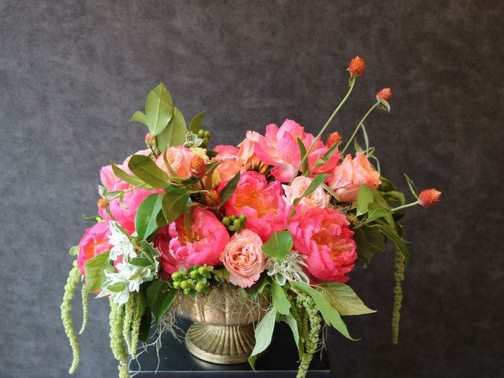 Tmx Rzsulmtw Jpeg 51 108580 159231499760680 Chevy Chase, MD wedding florist