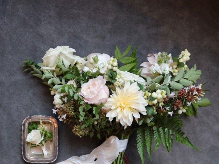 Tmx Untitled 2 51 108580 159217961026369 Chevy Chase, MD wedding florist