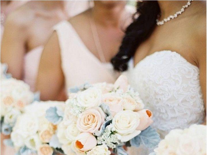 Tmx Untitled 3 51 108580 159217961072692 Chevy Chase, MD wedding florist