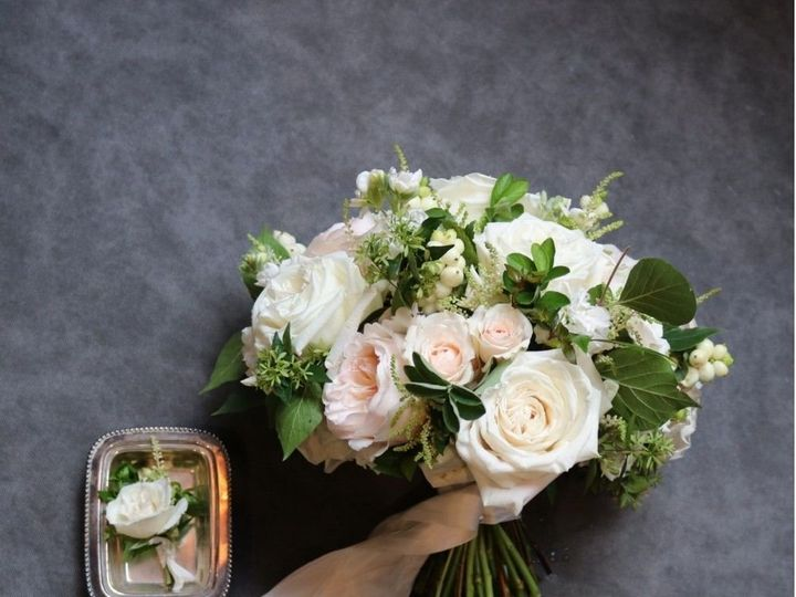 Tmx Untitled 51 108580 159217961282204 Chevy Chase, MD wedding florist