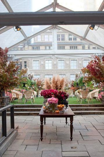 620 loft garden - 620 Loft And Garden