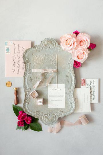 lace and belle invite inspo 3 51 678580 158964651080000