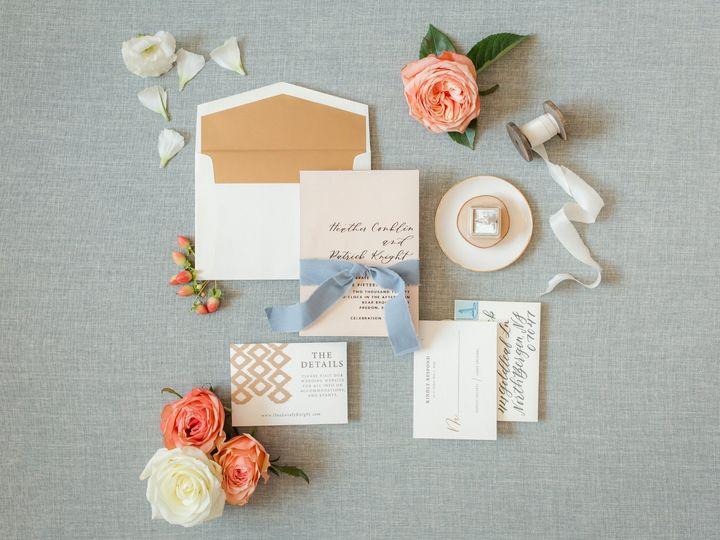 Tmx Lace And Belle Invite Inspo 5 51 678580 158964653355499 Colonia, NJ wedding invitation
