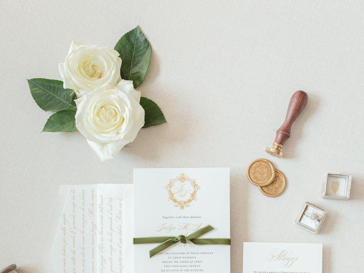 Tmx Lace And Belle Invite Inspo 9 51 678580 158964655542779 Colonia, NJ wedding invitation