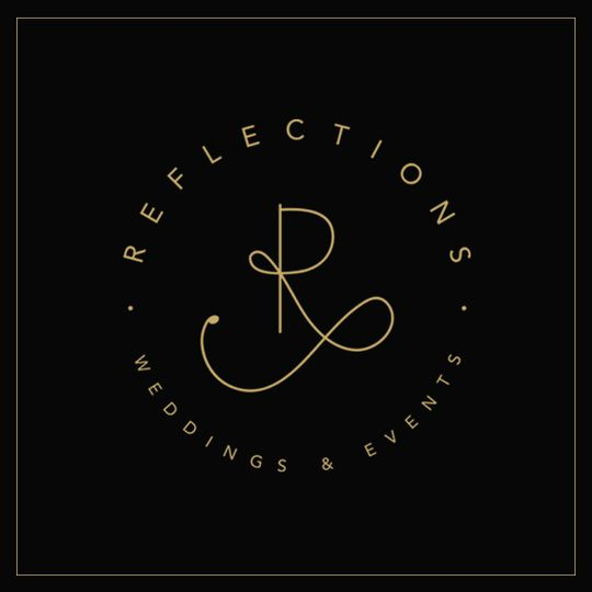 Reflections Weddings and Events