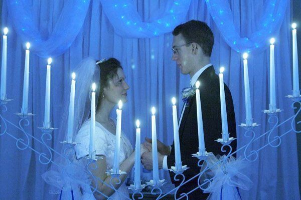 caee2b2b5d7f50d0 1310692787523 Wedding6