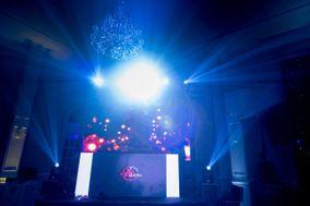 DJ Jay ENT - Indian Wedding DJ in Washington D.C.