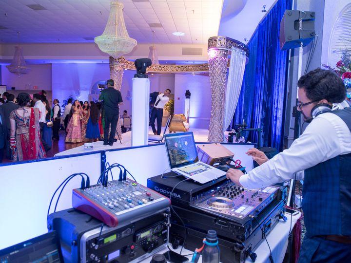 Tmx 1477705290410 Dj Jay Ent Washington, DC wedding dj