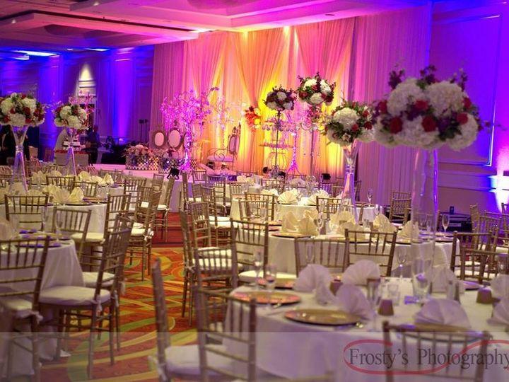 Tmx 1486345255162 2 Washington, DC wedding dj