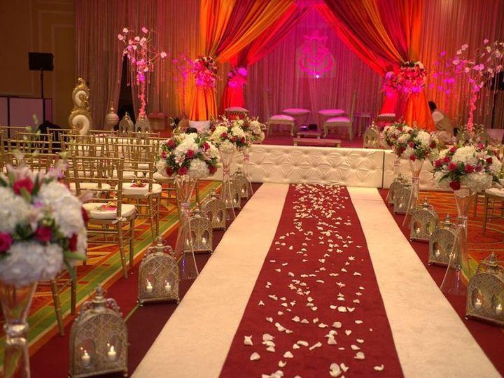 Tmx 1486345410251 Wedding Ceremoney  Washington, DC wedding dj