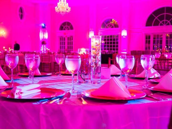 Tmx 1486347369025 0a Washington, DC wedding dj