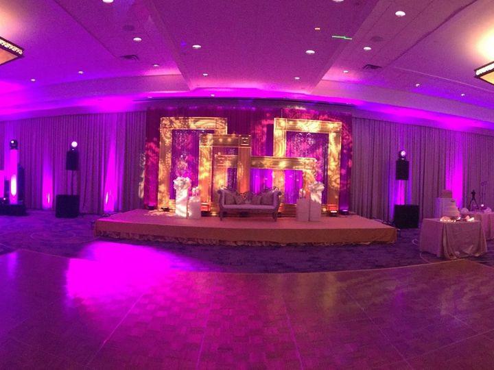 Tmx 1494391994571 Img0098 Washington, DC wedding dj