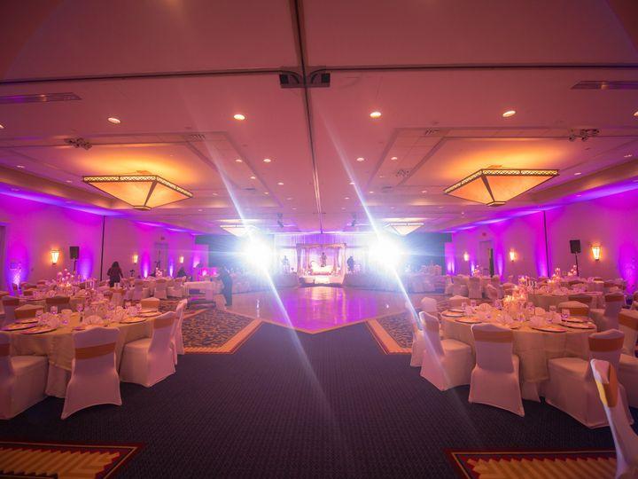Tmx 1505445628241 Catchmotion27 Washington, DC wedding dj