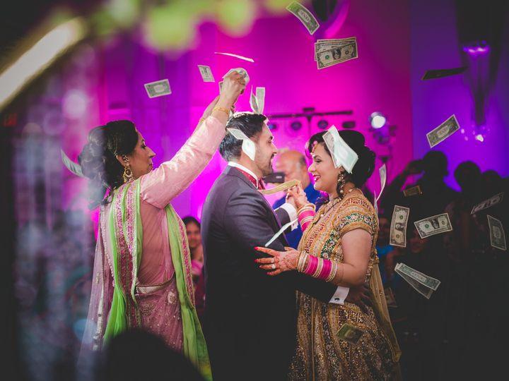 Tmx 1505445827626 Catchmotion 4592 Washington, DC wedding dj