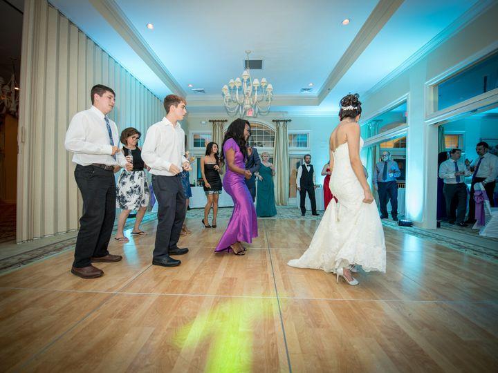 Tmx 1505445975357 Catchmotion 5154 Washington, DC wedding dj
