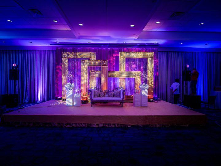 Tmx 1505446077432 Weddingreception 12 Washington, DC wedding dj