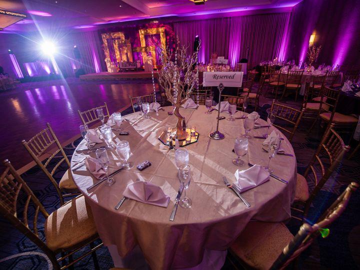 Tmx 1505446118952 Weddingreception 14 Washington, DC wedding dj