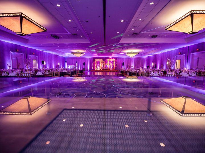 Tmx 1505446180039 Weddingreception 17 Washington, DC wedding dj