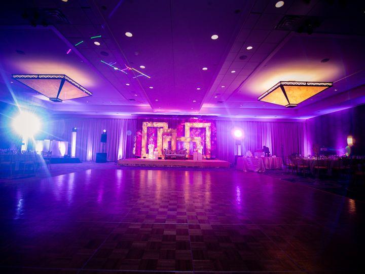 Tmx 1505446255389 Weddingreception 23 Washington, DC wedding dj