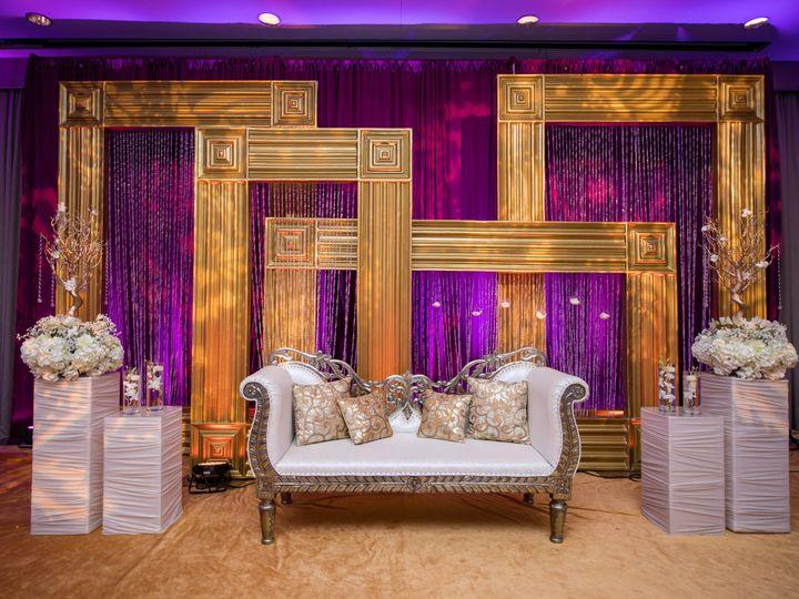 Tmx 1505446563907 Weddingreception 25 Washington, DC wedding dj