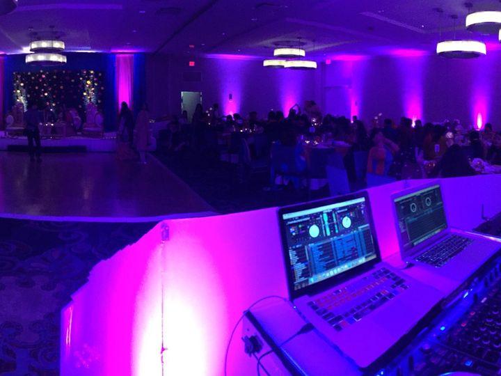 Tmx 1505448176949 Img0754 Washington, DC wedding dj
