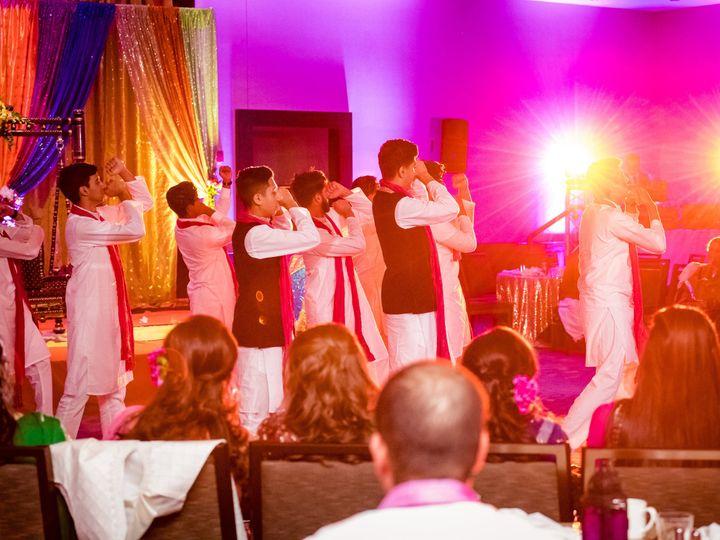 Tmx 1518937233 84ac111465ecf081 1518937230 45137560a81f6d55 1518937229568 4 CatchMotion Photog Washington, DC wedding dj