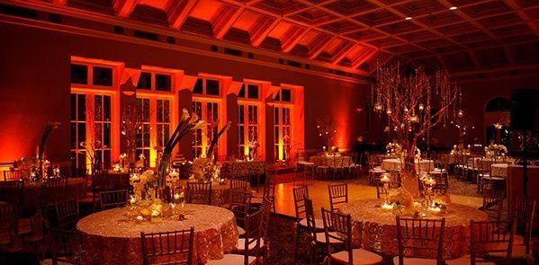 Tmx Amber 51 939580 1559063598 Washington, DC wedding dj