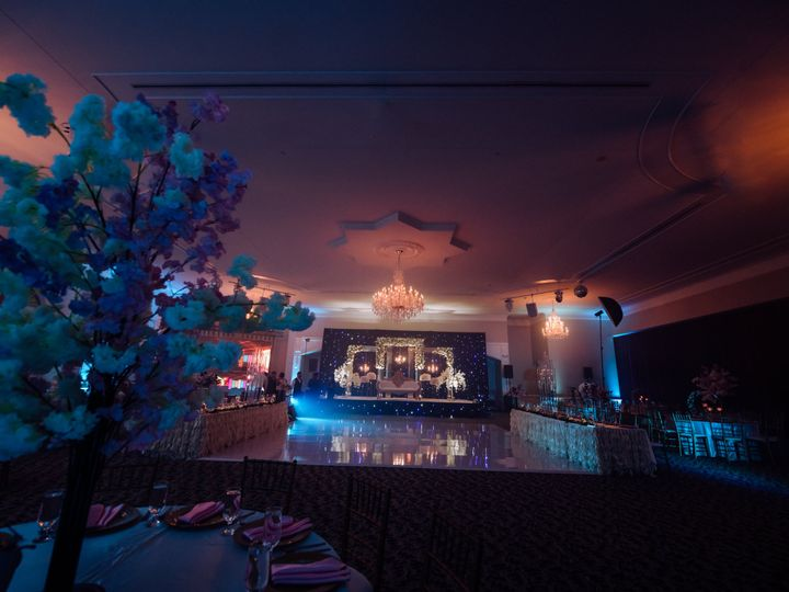 Tmx Catc Motion Studio 1 51 939580 161283556437591 Washington, DC wedding dj