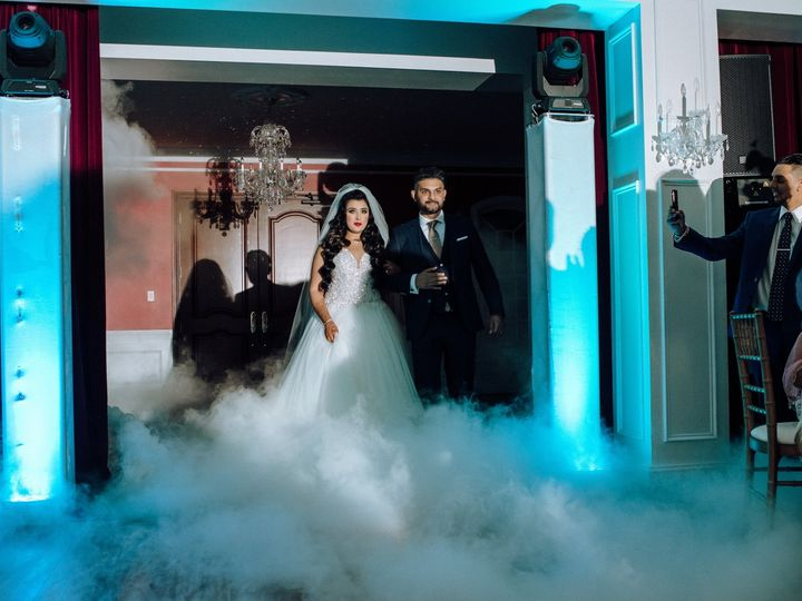 Tmx Catch Motion Studio 300 51 939580 158801720236034 Washington, DC wedding dj