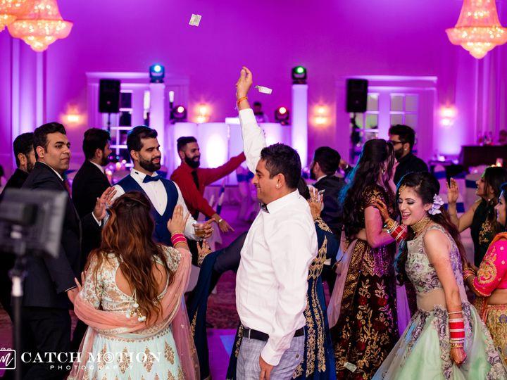 Tmx Catchmotion Studio 468 51 939580 Washington, DC wedding dj