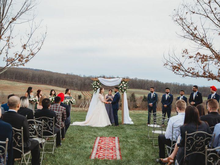 Tmx Cjwedding 268 51 939580 V1 Washington, DC wedding dj