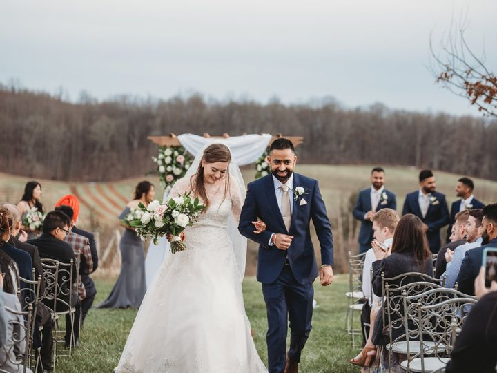 Tmx Cjwedding 306 51 939580 Washington, DC wedding dj