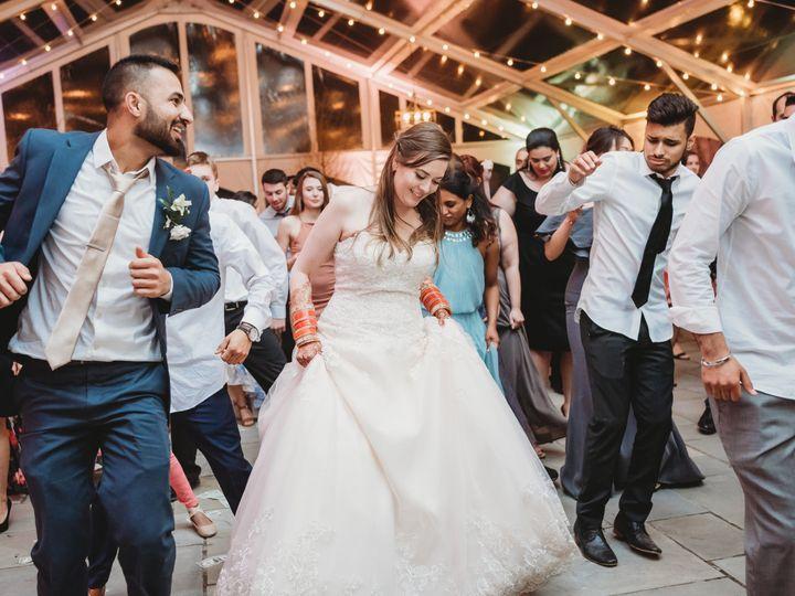Tmx Cjwedding 896 51 939580 V1 Washington, DC wedding dj