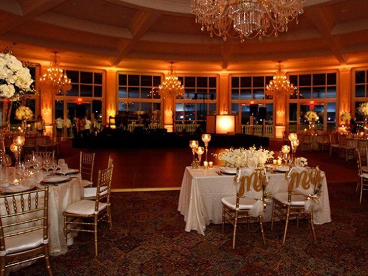 Tmx Gold 51 939580 157776447994101 Washington, DC wedding dj