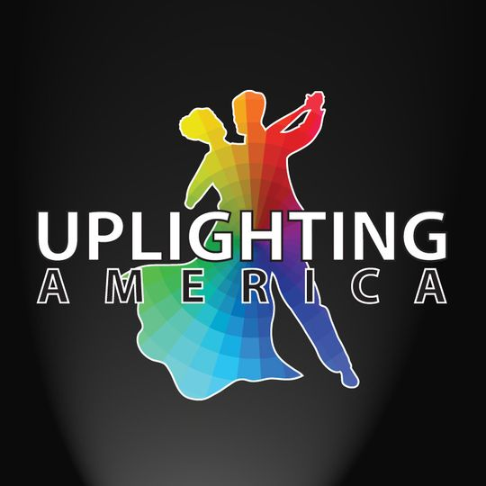 Uplighting America