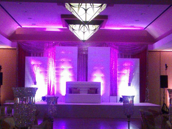 Tmx 1452268544041 Maroonwedding Richardson, TX wedding venue
